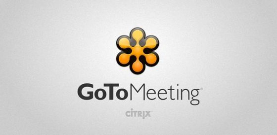 Citrix GoTo Meeting
