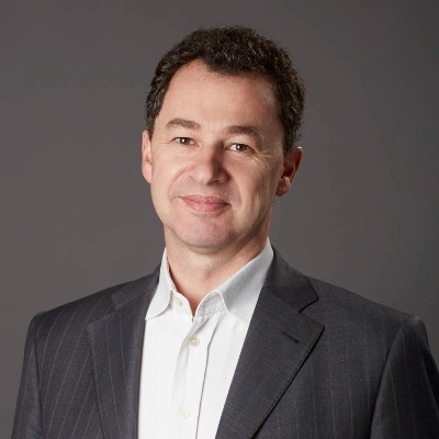 Digital River hires IBM executive Marco Vergani