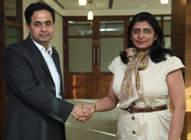 IBM Bharti Airtel IT deal