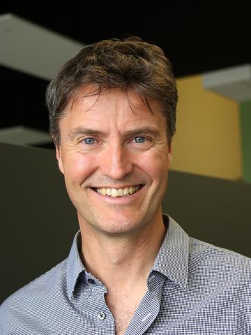 Infoblox names Thorsten Freitag as senior vice president of global sales