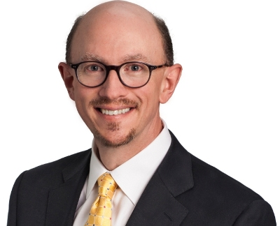 Polycom names Scott McCool as chief information officer