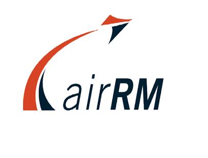 airRM