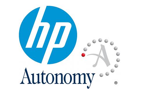 hp-autonomy
