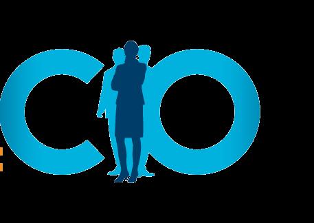 CIO India