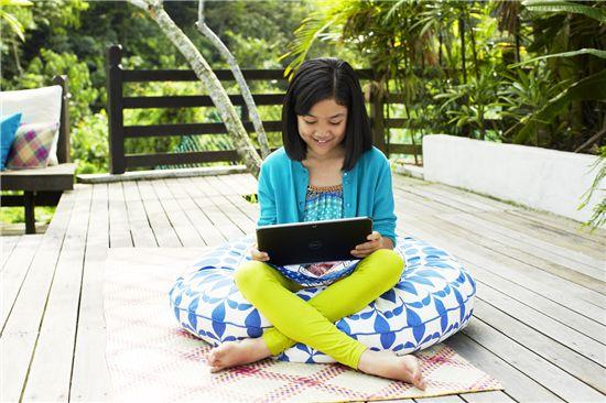 Thailand chooses Office 365 for 8 million students and 400,000 teachers
