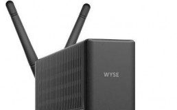 Dell Wyse 5060 thin client offers 30% more performance