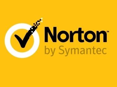 Norton-by-Symantec