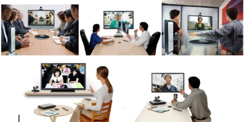 lifesize-video-conferencing