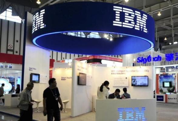 IBM Security QRadar Incident Forensics software launched