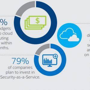 intel security survey