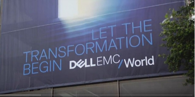 dell-emc-world