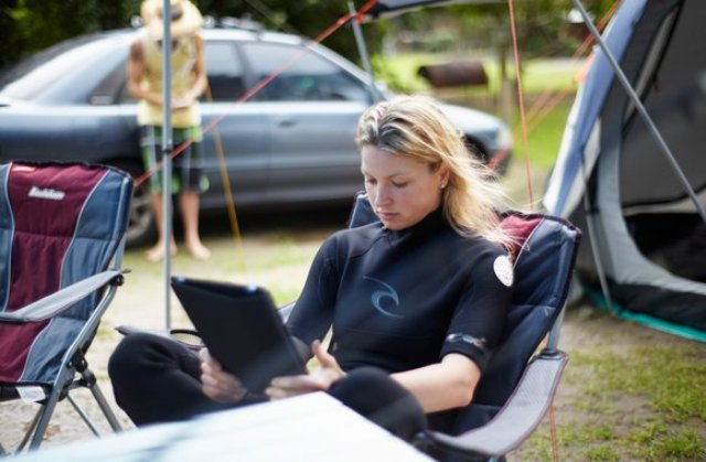 mobile-broadband-and-analytics