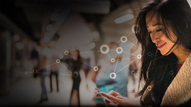digital transformation by Accenture