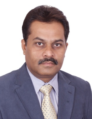 Arvind Kumar, Chief of Research and Development, Tally Solutions