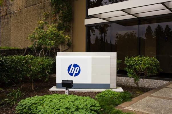 HP-company