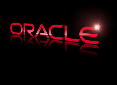 Oracle to buy cloud-based CPQ solution provider BigMachines
