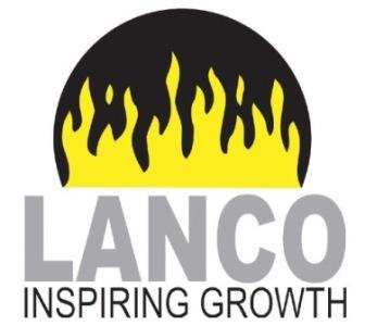 LANCO INSPRING GROWTH