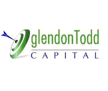 GLENDON TODD CAPITAL