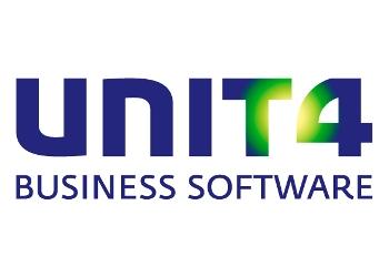 UNIT 4 BUSINESS SOFTWARE