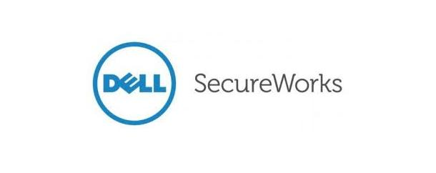 dell secureworks