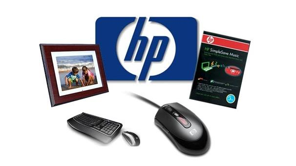 hp-new-desktop-perpherals