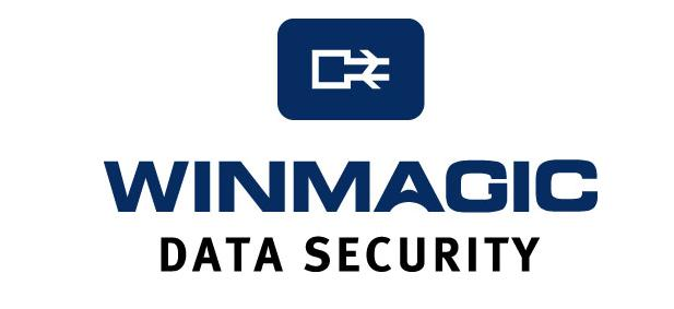 WINMAGIC DATA SECURITY