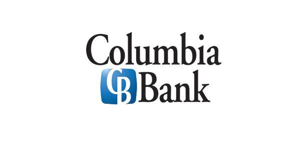 Columbia-BankWeb