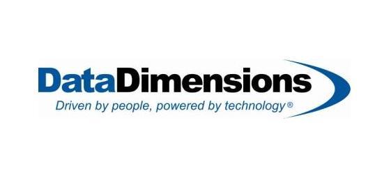 Data_Dimensions