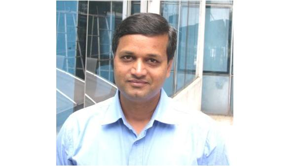 Big data provider Compassites Software appoints Mahesh Baxi as CEO