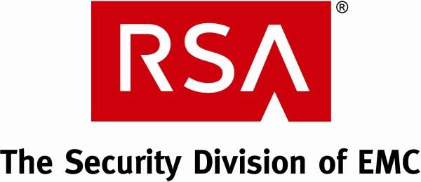 RSA_EMC