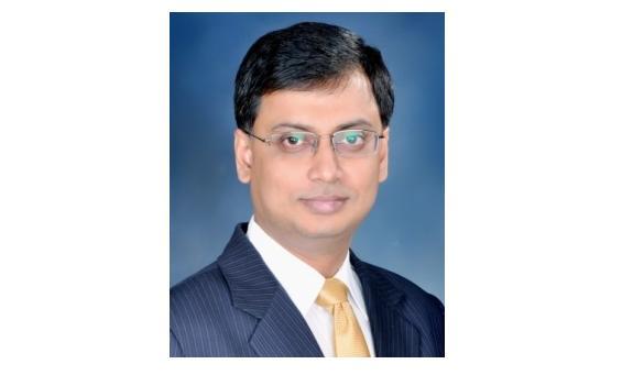 Subhodeep Bhattacharya,