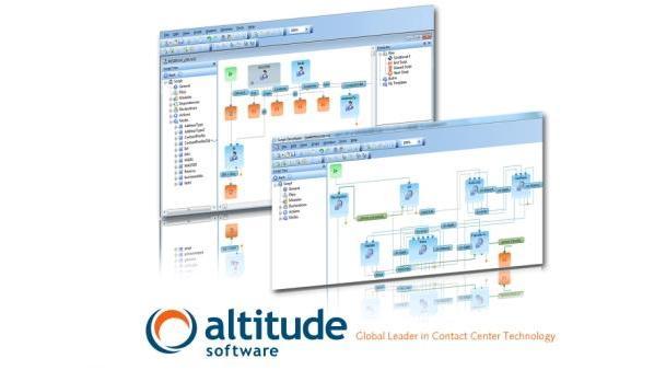 altitude-scripting-studio-v8