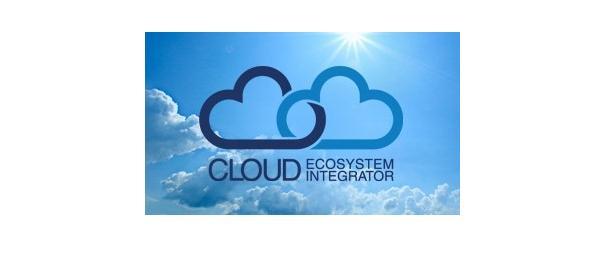 cloud-ecosystem-hub