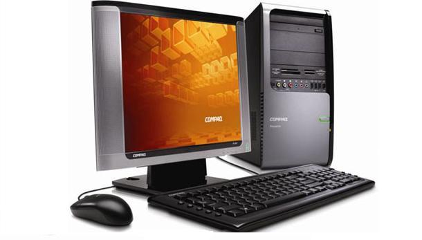 compaq-presario-desktop