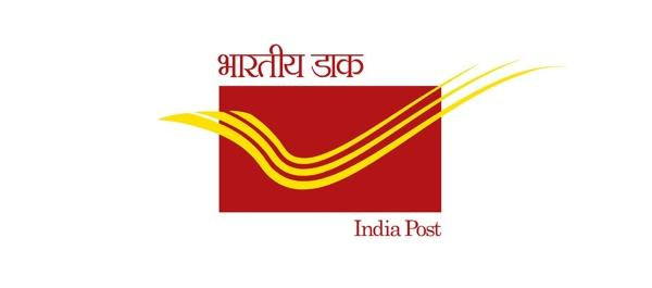 INDIAN POSTAL LOGO