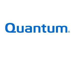 quantum-co-logo