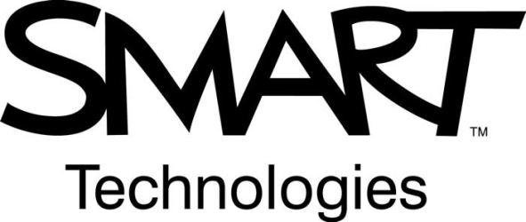 smart technology