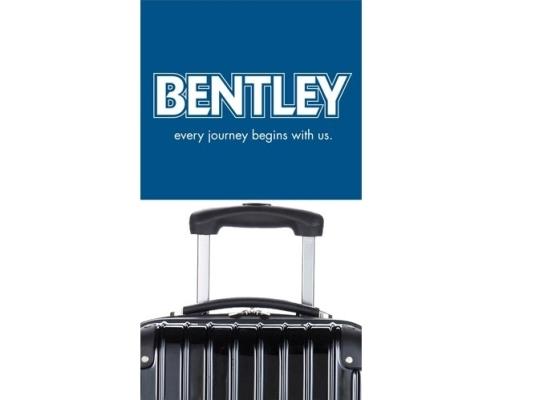 Bentley Group