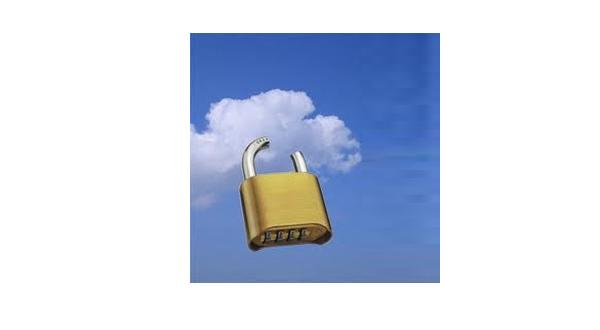 cloud-based security