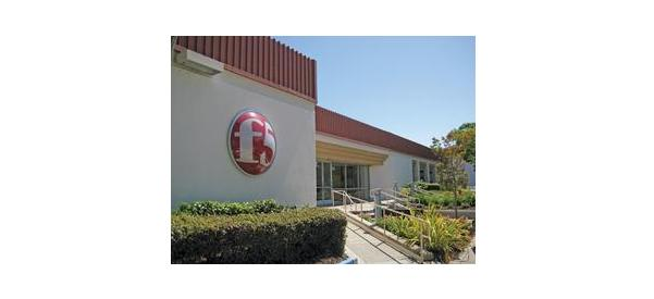 f5-networks