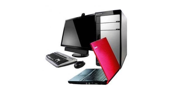 laptop-desktop-computer