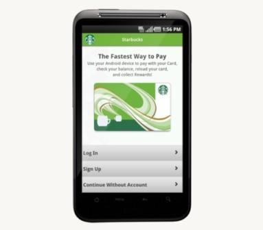 starbucks-android-app-preview