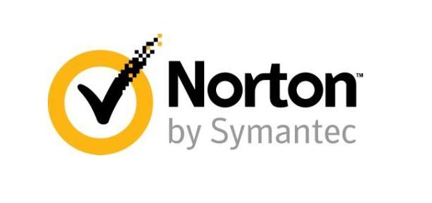 Norton bu symantec