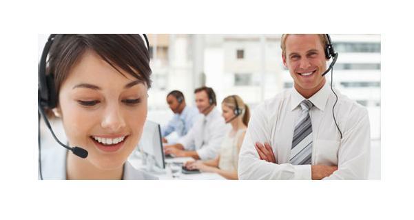 contact center directcommunication