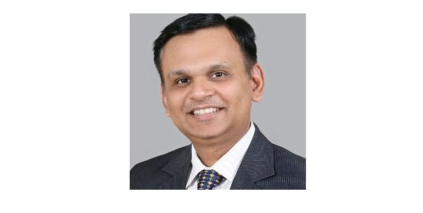 Rana Gupta, business head, SafeNet India