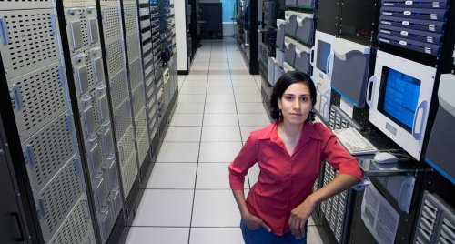 Dell And Cisco To Strengthen Data Center Presence By