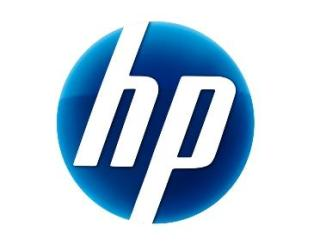 HP-Round-logo