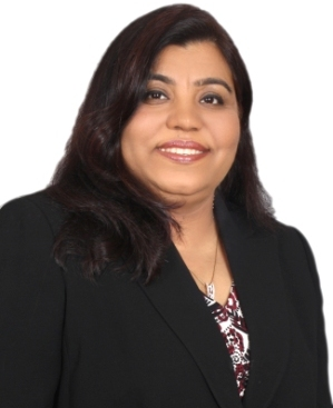Alpna Khera appointed as chief executive of Serco India Frontline services business