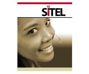 SITEL mylot