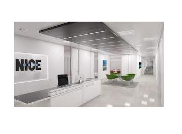 NICE HQ